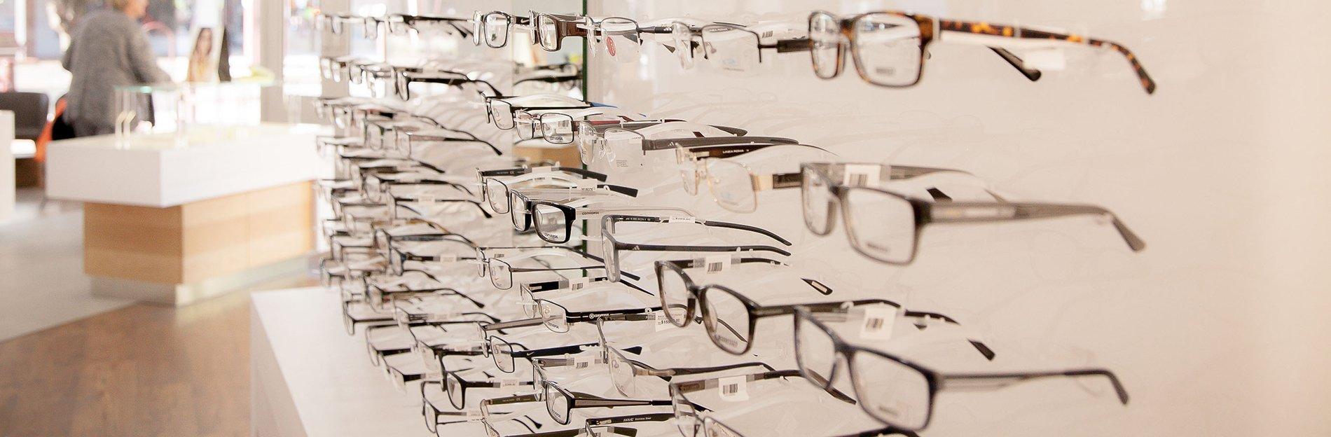 optometrist-3