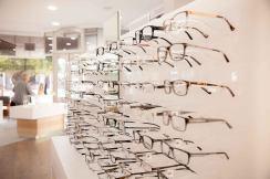 Eye Glasses Wangaratta Eyecare