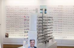 Eye Glasses at Wangaratta Eyecare