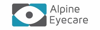 Alpine-Eyecare-logo-for-website