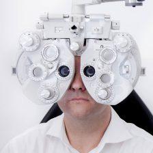 Eye-Test-in-Wangaratta-area-3-e1516689392230