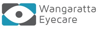 Wangaratta-Eyecare-logo-for-website-1